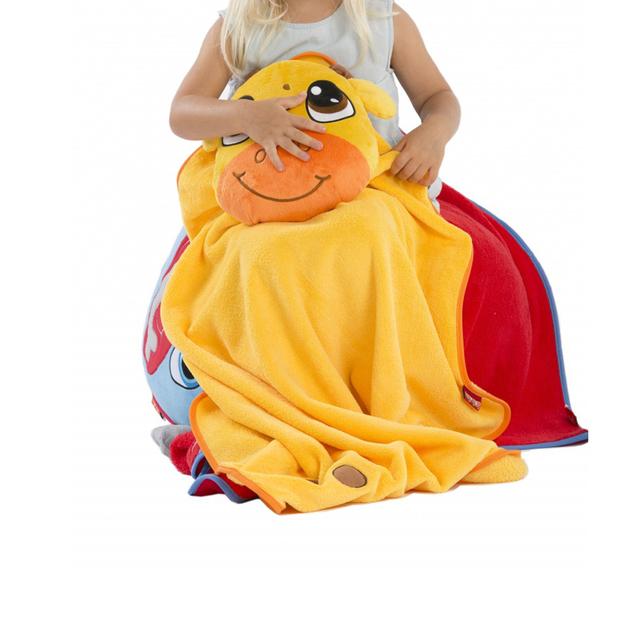 4 estilos de flanela cobertor do bebê Super macio cobertores 84 x 102 cm dos desenhos animados para crianças camas de cama banho toalhas de banho