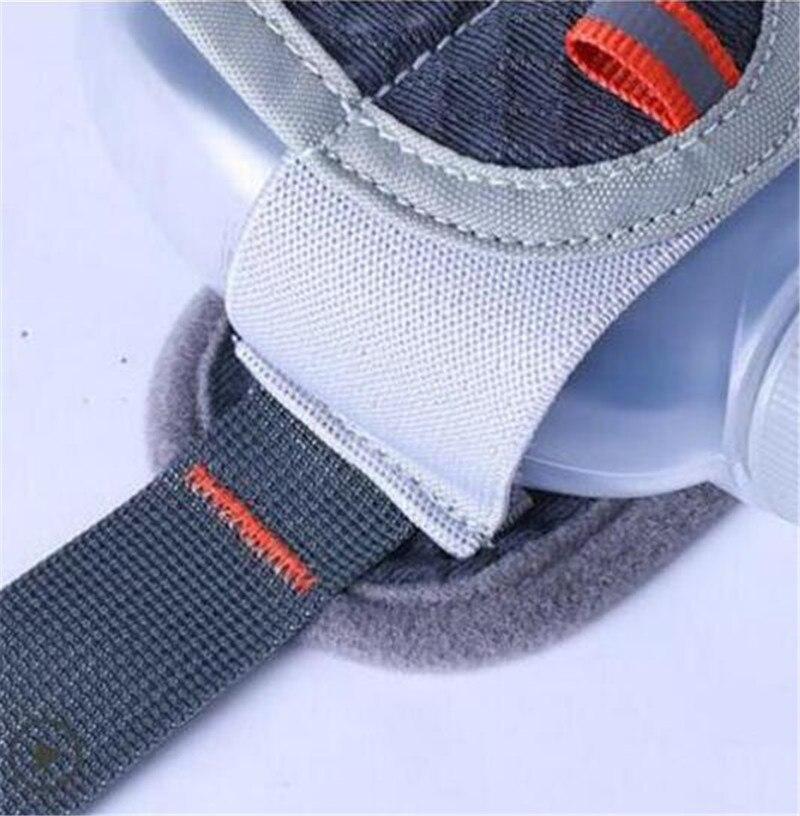 AONIJIE Waist Bag Ыдыс жууға арналған белбеу - Спорттық сөмкелер - фото 5
