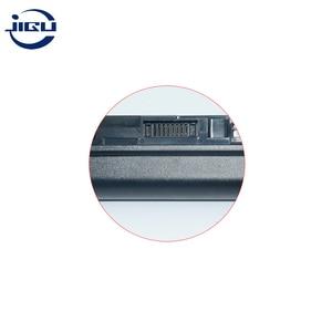 Image 4 - Bateria do laptopa jigu do projektora Acer aspire one 710 756 V5 171 AL12B31 AL12B32 do projektora ACER aspire one V5 171 serii