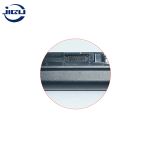Image 4 - JIGU แบตเตอรี่แล็ปท็อปสำหรับ Acer Aspire One 710 756 V5 171 AL12B31 AL12B32 สำหรับ ACER Aspire One V5 171 Series