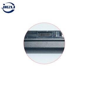 Image 4 - JIGU Laptop batarya için Acer Aspire One 710 756 V5 171 AL12B31 AL12B32 ACER Aspire One V5 171 serisi