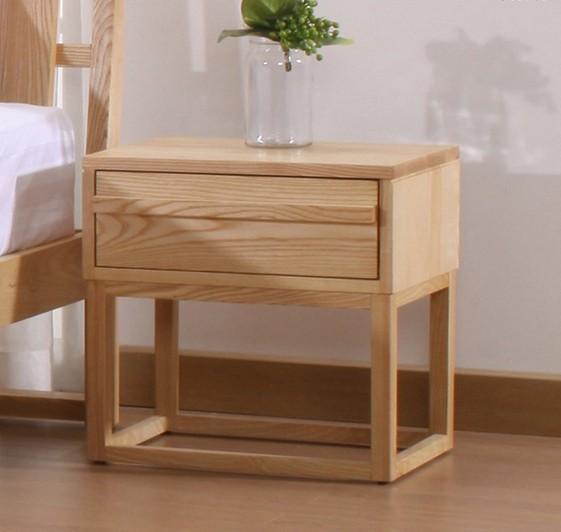 Anese Style Coffee Table Modern Minimalist Nordic Ikea Muji Mediterranean Wood Furniture Small Apartment Loft Ta