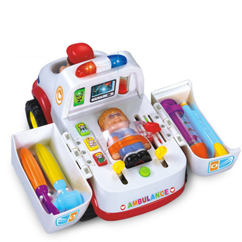 Toy Doctor Kit : Online buy wholesale toy doctor kit from china