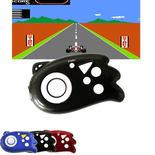 8 Bit Mini Video Game Console Players Built-in 89 Classic Retro Games Support TV Output Plug Handheld Game Console