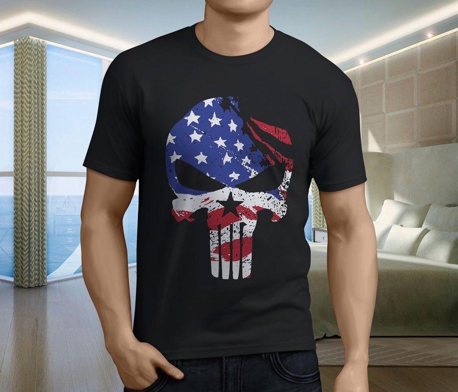 Quality T Shirts Printing T Shirt Short Crew Neck Chris