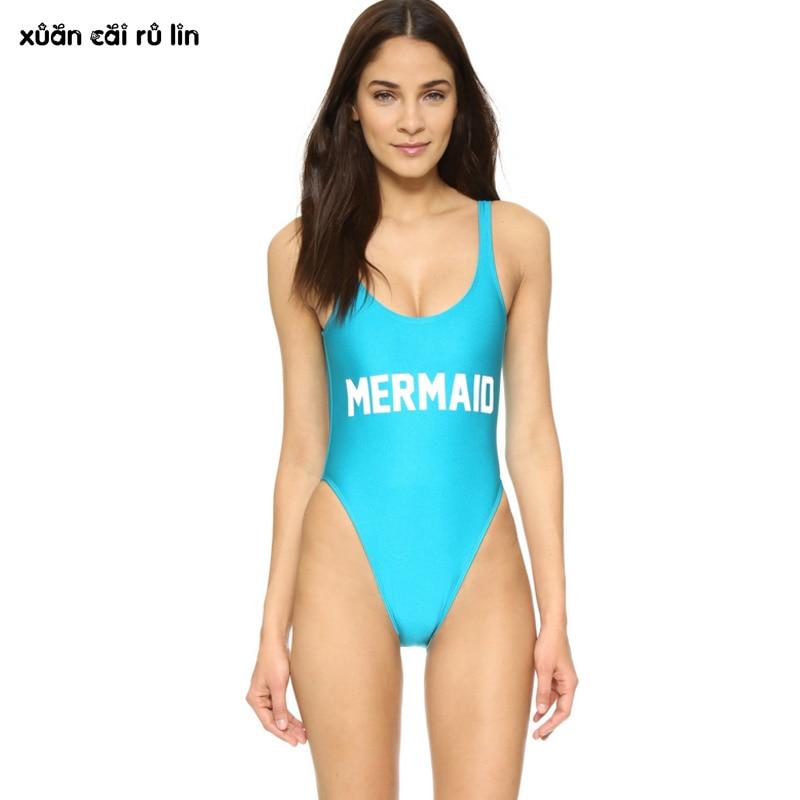 PLUS SIZE Stretch Beach Deporte Barbie Sleeveless Tank Top Tee Kawaii Funny Beautiful Good Girl Cospaly Doll One Piece Bodysuit