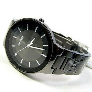 wholesale watches /Free shipp Wrist Watch Sonbio  No93hot Fashion 2010 spring