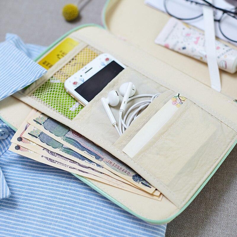 Korean-Kawaii-Pencil-Case-School-Storage-Bag-Macaron-Color-Multi-function-Large-Capacity-Pencil-Cases-for (2)