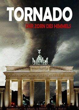 《柏林龙卷风》2006年德国剧情,科幻,惊悚电影在线观看