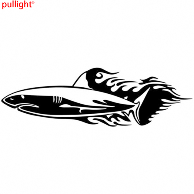 This Is A Shark Tribal Die Cut Vinyl Sticker Or Decal Great Cool - Decal graphics for motorcyclestribal motorcycle graphics tribal motorcycle decals motorcycle