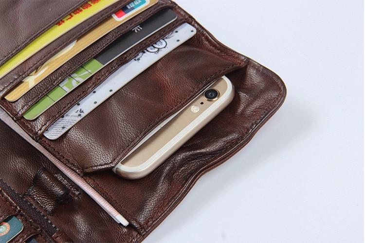 Handmade Wallet (13)