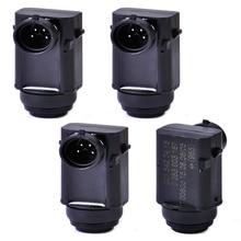 DWCX 0015427418 0263003556 05120341AA 4pcs PDC Parking Sensor for Mercedes Benz W163 W164 W203 W210 W211 W220 CL500 CLK320 ML350