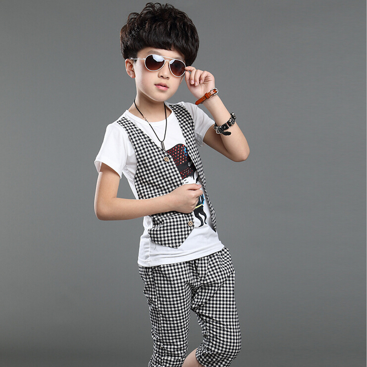 Boy Style Fashion Images Galleries With A Bite