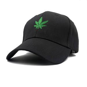 be36cda506a SexeMara Embroidery White Snapback Hip Hop Baseball Caps
