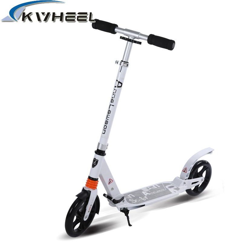 Online get cheap adult big wheel alibaba for Big wheel motor scooter