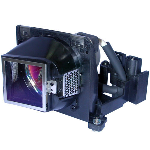Compatible Projector lamp for MEDION P1643-0014/MD32980 pureglare compatible projector lamp for medion vg10