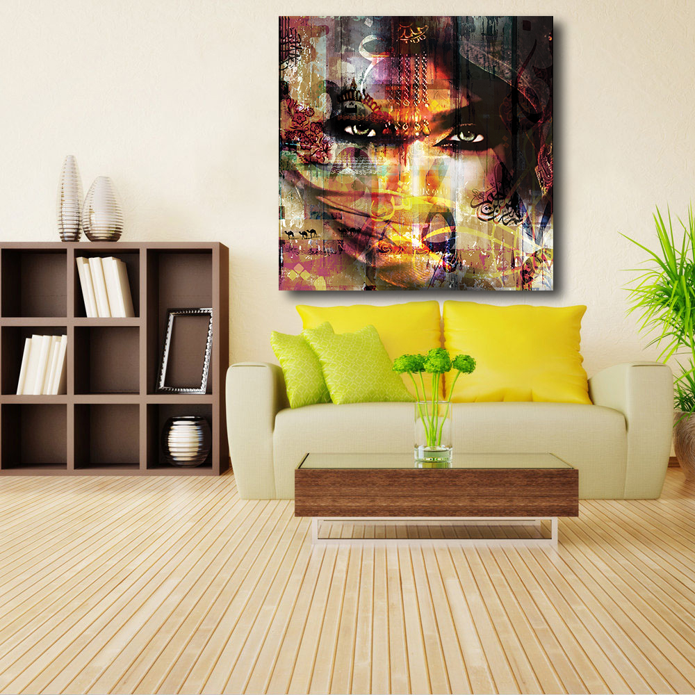 Famous Artisan House Metal Wall Art Ensign - Art & Wall Decor ...