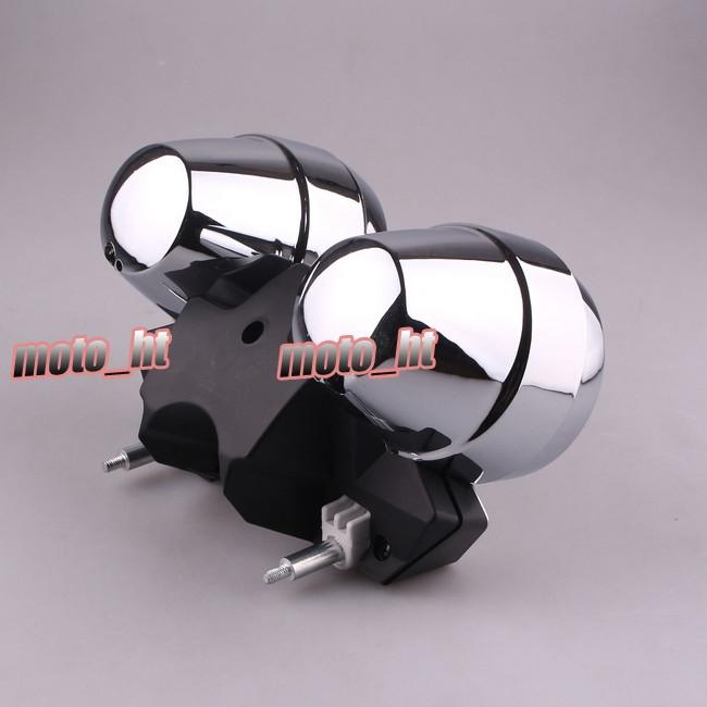 2YF017-_3_-XJR400-98-03-Speedometer-Tachometer-Case-Cover-Lens-