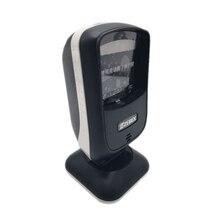 Mexxen z 8062/z 7920 1D CCD/2D/QR Beste präsentation scanner 2D Omni directional Barcode Scanner plattform 2D omnidirektionale USB