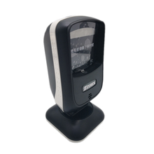 Mexxen z 8062/z 7920 1D CCD/2D/QR en iyi sunum tarayıcı 2D Omni yönlü barkod tarayıcı platformu 2D çok yönlü USB