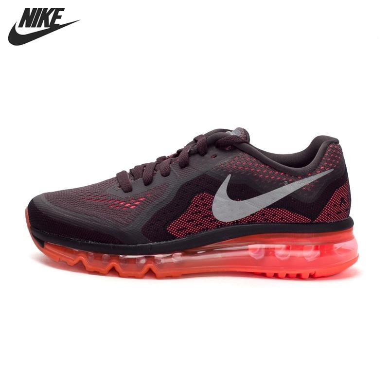 nike cheap running shoes