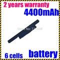JIGU Аккумулятор Для Acer Aspire V3 V3-551G V3-571G V3-771G Серии AS10D41 31CR19/65-2 as10d51
