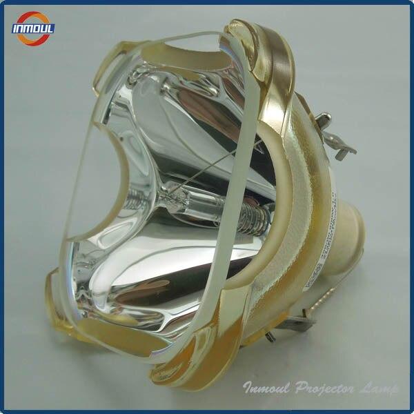 все цены на Original Lamp Bulb TLPL79 for TOSHIBA TLP-790 / TLP-791 / TLP-791U Projectors онлайн