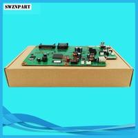 Formatter Board For Samsung Epson TX650 PX650 EP 702A Logic Main Board MainBoard Mother Board