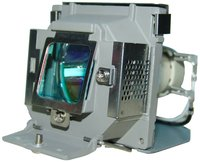 9E.Y1301.001 for BenQ MP512 MP512ST MP522 MP522ST Projector Lamp Bulb with housing