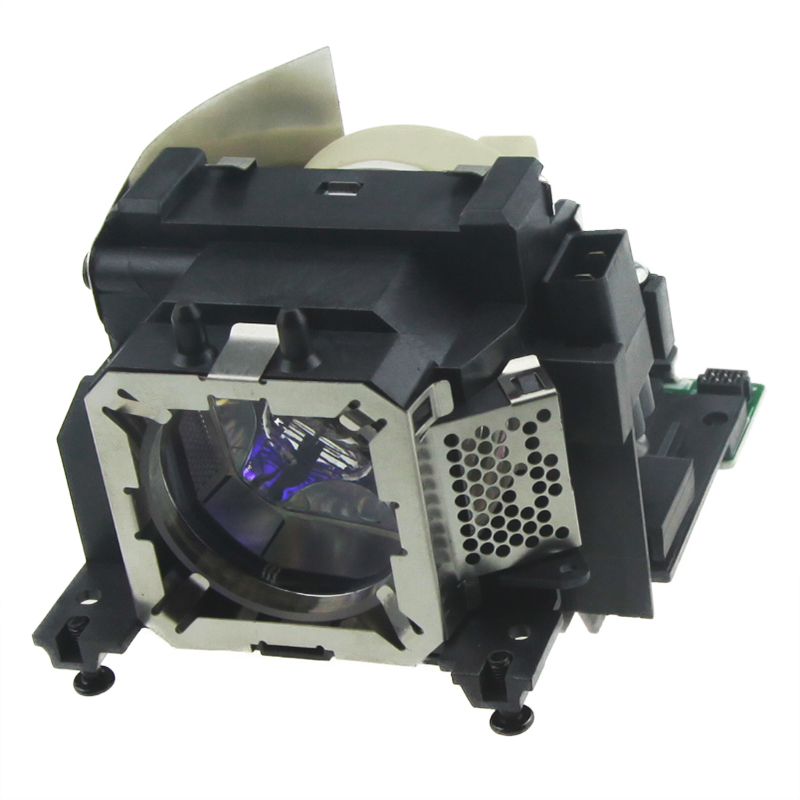 NEW Original Projector lamp with housing ET-LAV300 for PT-VW345NZ PT-VW340Z PT-VX415NZ PT-VX410Z VX420 BX410C PT-BX425NC BW370C brand new original lamp with housing et lab2 hs 220w for projector pt lb1e pt lb2e