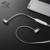 Ttlife magnético fones de ouvido bluetooth fones de ouvido sem fio esporte fone de ouvido estéreo fones de ouvido de metal com microfone para iphone 7 plus telefones celulares