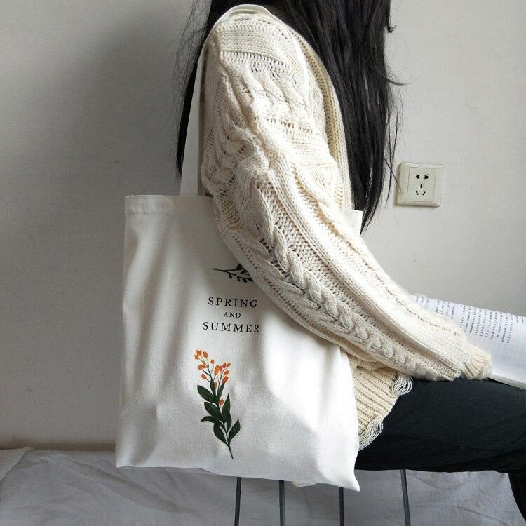 2019 novos estudantes do sexo feminino sacos
