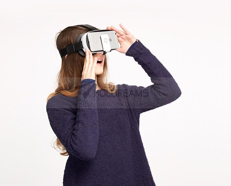 HD-3D Glasses-Deepoon (16)
