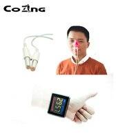 Рекламная цена лазерное устройство здравоохранения