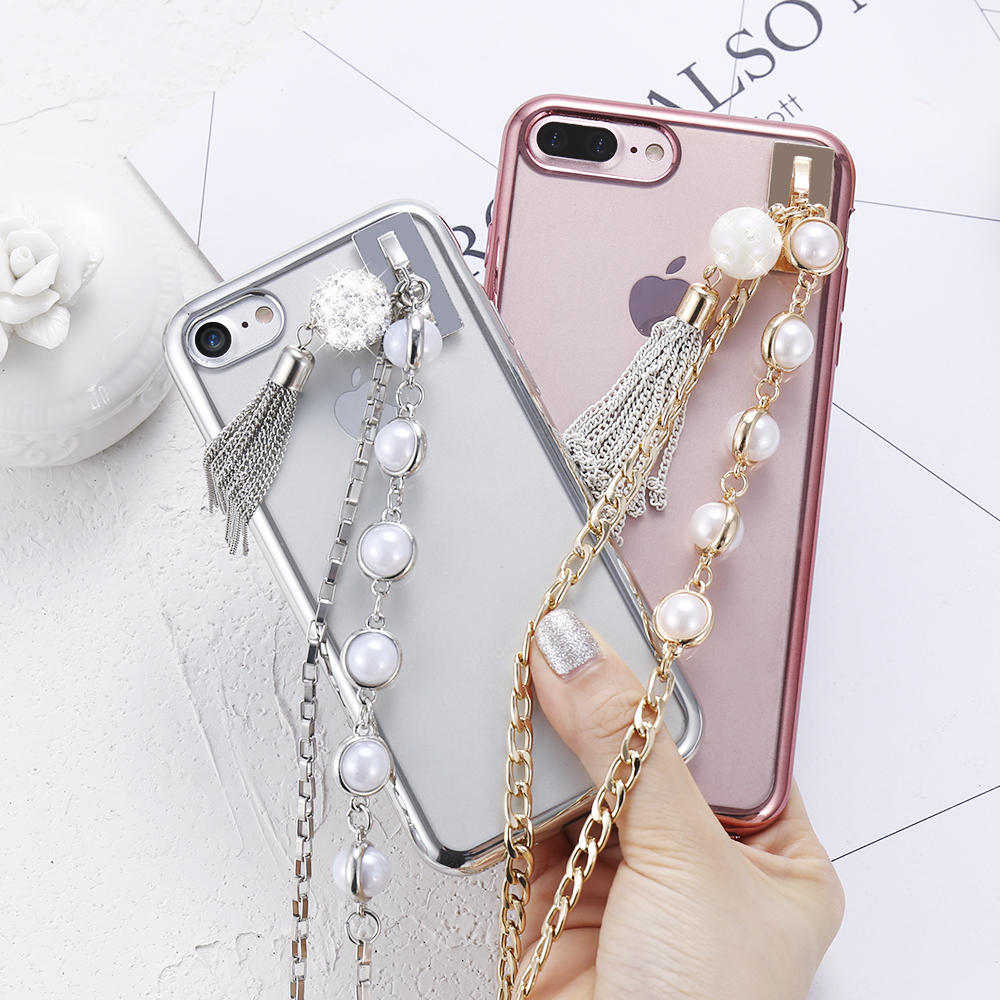 iphone 8 girly phone case