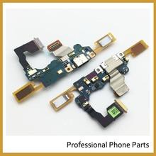 Mới Cho HTC 10/M10 Micro Dock Kết Nối Ban Cổng Sạc USB Cáp Mềm Thay Thế (Bản 64 GB)