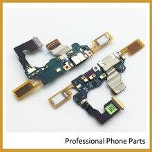 Nieuwe Voor HTC 10/M10 Micro Dock Connector Board Usb poort Opladen Flex Kabel Vervanging (64 GB Versie)