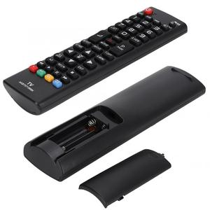Image 4 - التلفزيون التلفزيون التحكم عن بعد تحكم بديل لـ LG AKB73715694 47LN540V 50PN450B 50PN650T 42LN5400