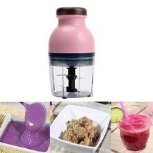 Multifunction Baby Food Machine Moedor de carne meat mincer meat grinder meat cutter hachoir a viandes meat slicer Juicer