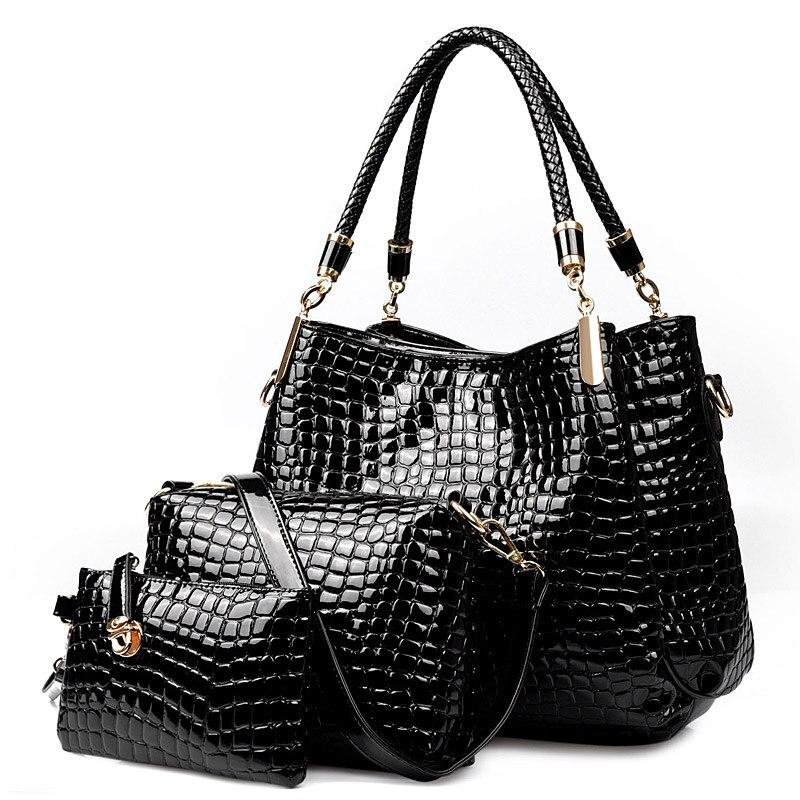 812c70fb824d 2017 новый прилив женской моды большие сумки женщин сумки известных брендов  роскоши дизайнер известных брендов черный