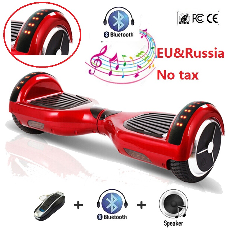 Electric self balancing scooter boosted board electric scooter skateboard penny board electric smart wheel hover board oxboard hot backfire benchwheel electric skateboard motor with 1000w electric motor penny board scooter skateboard cyber monday