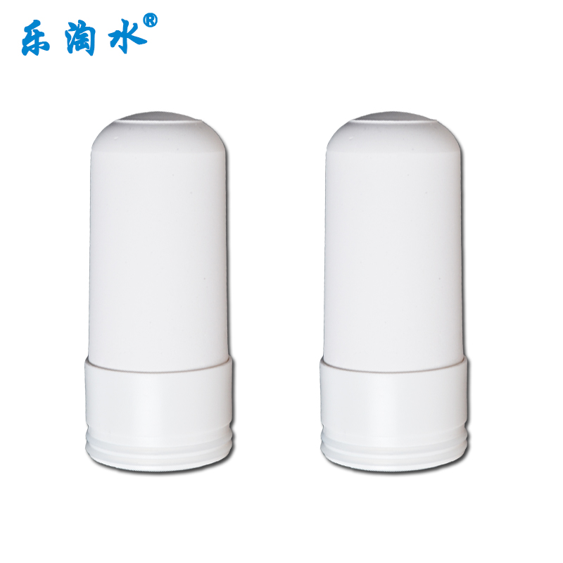 for water LTS-81/86/87/88/89 tap water purifier parts filter cartridge 88 filter