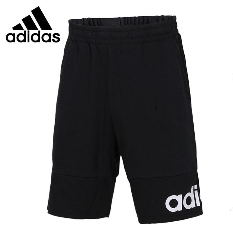 Original New Arrival Adidas NEO Label CE SHORT Men s Shorts Sportswear