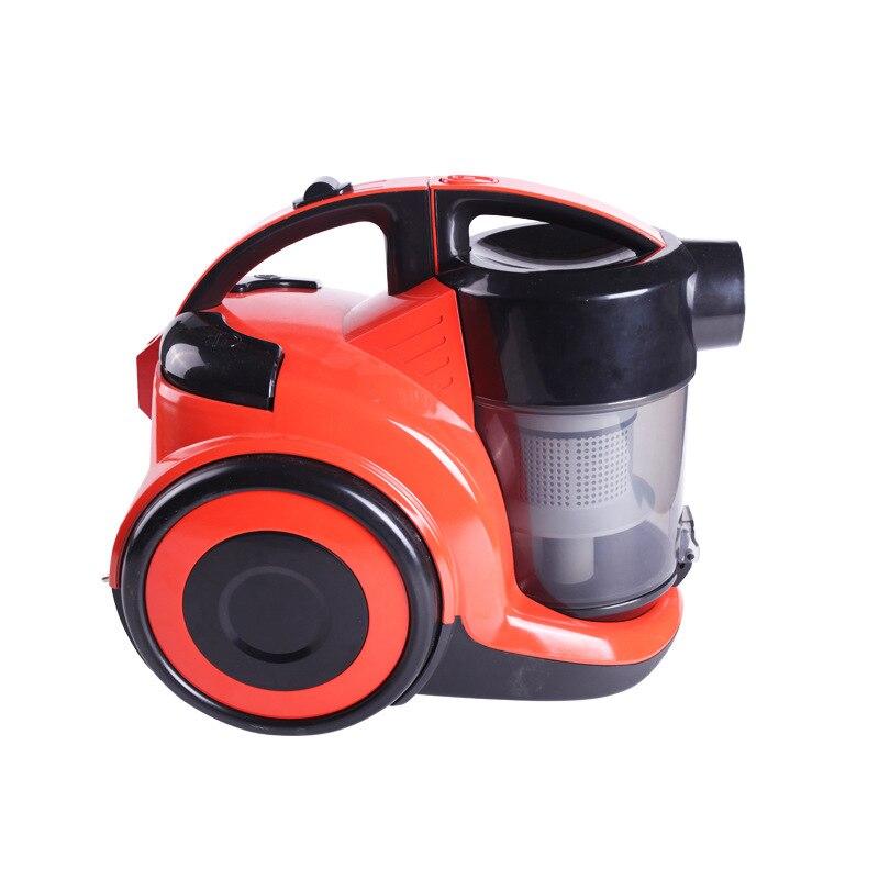 1200 Вт бытовых чистящих средств супер немой пылесос скорость мощный убить клещей чистого кровать