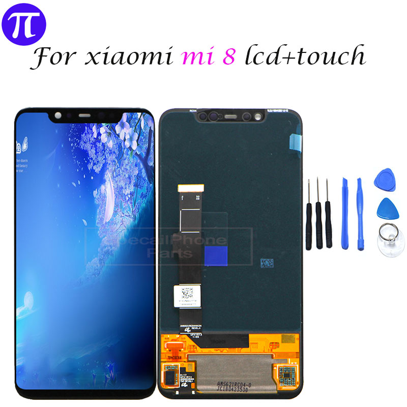 Mobile Phone Parts Back To Search Resultscellphones & Telecommunications Objective 5.1 For Samsung Galaxy S6 G920 S6 Edge G925 Back Battery Cover Door Rear Glass Housing Case For Samsung S6 Edge Battery Cover