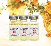 3 pezzi 10ml Boto x Hunique senza età lifting prodotto per la cura della pelle concentrato potente antirughe anti invecchiamento