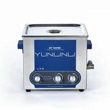 Ультразвуковой генератор детали медицинского оборудования испытательная