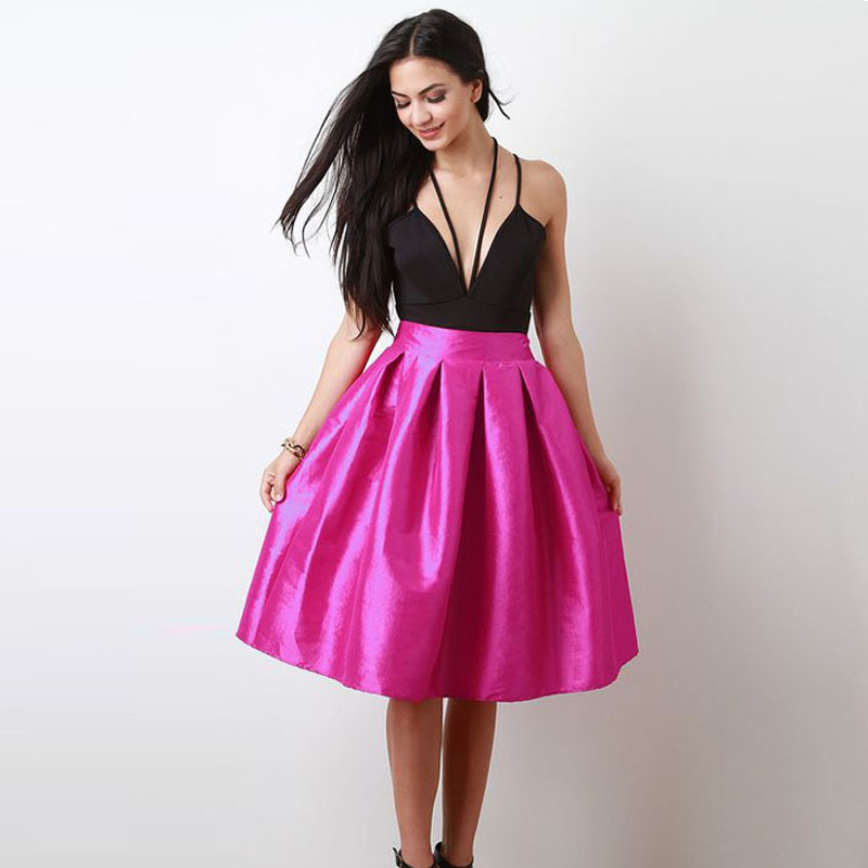 Cheap pencil skirt with zipper, Buy Quality pencil skirt directly from China skirt with zipper Suppliers: Womens Skirts Plus Size 5xl 6XL Clothing Large Big Sizes Female XXXL Midi Pencil Skirt with Zipper 4XL Ladies Clothes High Waist Enjoy Free Shipping Worldwide! Limited Time Sale Easy Return/5(8).