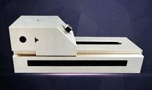 QKG50/2 inch высокая точность все металлические быстро движущихся типа плоскогубцы, сообщает для плоскошлифовальный станок, фрезерные станки, edm