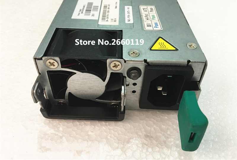 High quality server power supply for C6100 PS-2112-2L LD 1100W, fully tested&working well server power supply for m1000e e2700p 00 0g803n g803n 0tjj3m tjj3m 2700w fully tested